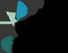 Participatory City Making Logo